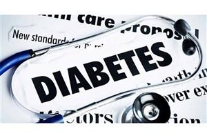 کاهش ریسک افت قند خون  با انسولین های جدید/مزیت  انسولین گلارژین ۳۰۰ واحدی