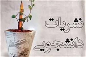 نمره داوری آثار جشنواره تیتر 11 شفاف شود/ نورچشمیهای وزارت انتخاب شدند؟