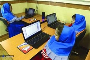 تاسیس مدارس غیرانتفاعی به نام دانش آموزان مناطق محروم؛ به کام مسئولان