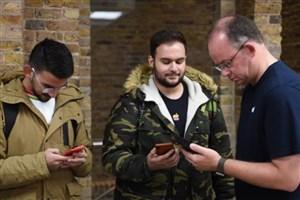 جدیدترین پیشبینیها در عرصه گوشیهای هوشمند در سال 2019