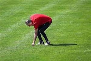 مسئولان کنفدراسیون فوتبال آسیا درخواست کیروش را رد کردند!