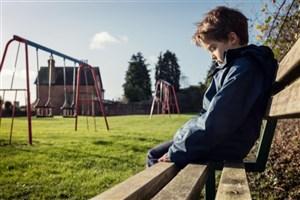 آزار و اذیت نوجوانان ساختار مغز را تغییر میدهد