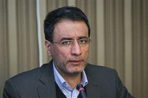 فرجی دانا: ایران پنجمین تولید کننده مهندس در جهان است