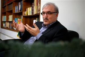 صدور گواهی حذف سرخک برای ایران از سوی سازمان جهانی بهداشت