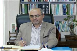 پژوهشهای واحد تهران جنوب در حوزه انرژی و مواد متمرکز می شود/ تأثیر مثبت طرح پایش در نظام ارتقای استادان