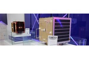 Iranian Satellites Pass Initial Tests