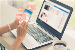 شبکههای اجتماعی تنهایی میآورند