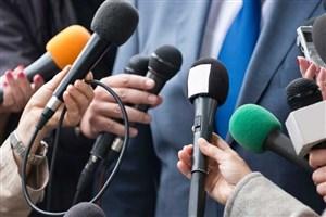 تبلیغات با روابط عمومی چه فرقی دارد ؟