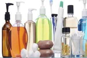 حمایت ستاد توسعه زیستفناوری از طرحهای تولیدی و کاربردی محصولات آرایشی و بهداشتی