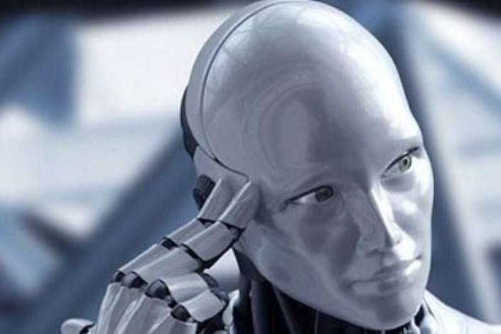ربات1