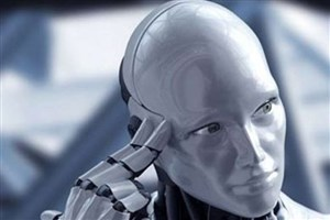 اعطای شخصیت حقوقی به ربات ها