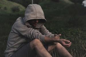 افزایش آمارهای خودکشی در 17 سال گذشته در آمریکا
