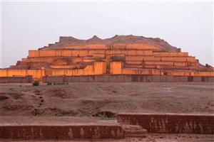 آثار تاریخی ثبتی خوزستان به نام میراث فرهنگی سند میگیرند