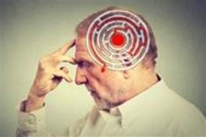 آیا خودمختاری با استفاده از ایمپلنت مغزی تضعیف میشود؟