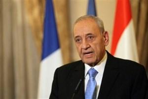 سوریه باید به اتحادیه عرب بازگردد