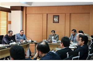 IAU to Run Comprehensive System for Suggestion, Response & Criticisms