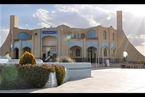 نخستین رویداد استارتاپ ویکند دارویی در دانشگاه آزاد اسلامی دامغان برگزار می شود