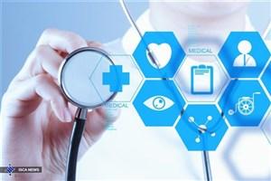 برنامه ویژه دانشگاه آزاد اسلامی در راستای رفع چالش های حوزه صنعت و سلامت
