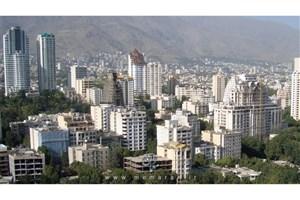 پرجمعیتترین و کم جمعیتترین محله تهران کجاست؟ + اینفوگرافیک