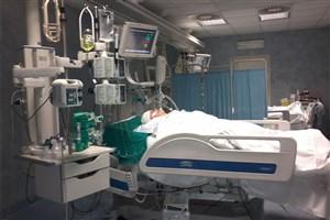 سالیانه 4 میلیون بیمار بدحال در بخش مراقبتهای ویژه بستری میشوند