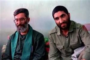 «سردار روسفید» رهبر معظم انقلاب چه کسی بود؟