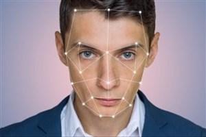 موافقت آمریکایی ها برای استفاده دولت از فناوری تشخیص چهره