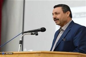 خیرالدین: راه رشد اقتصادی از علم و دانشگاه می گذرد