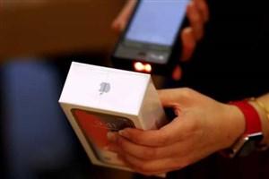اپل 3 گوشی جدید به بازار عرضه می کند