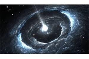 چه چیزی در زندگی ما با اولین تماس از فضا تغییر خواهد کرد؟