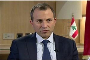 لبنان بر بازگشت سوریه به اتحادیه عرب تاکید کرد
