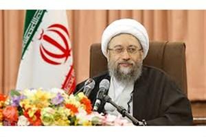 طرح تحول سلامت هیچگونه مصوبه قانونی از مجلس شورای اسلامی ندارد