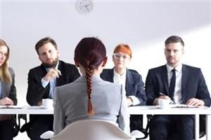 اشتباهات رایج در مصاحبههای دانشگاهی