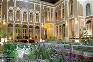 ارائه تخفیف به گردشگران برای اقامت در هتلهای خوزستان