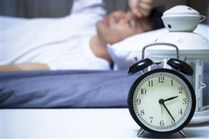 انواع بی خوابی کشف شد