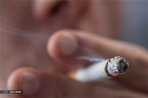 شهروندان ازقانون جامع مبارزه با دخانیات   بی خبرند