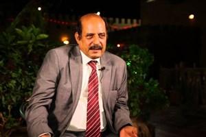 رئیس سازمان اطلاعات دولت مستعفی یمن کشته شد