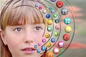 شبکههای اجتماعی ریسک افسردگی دختران را بالا میبرد