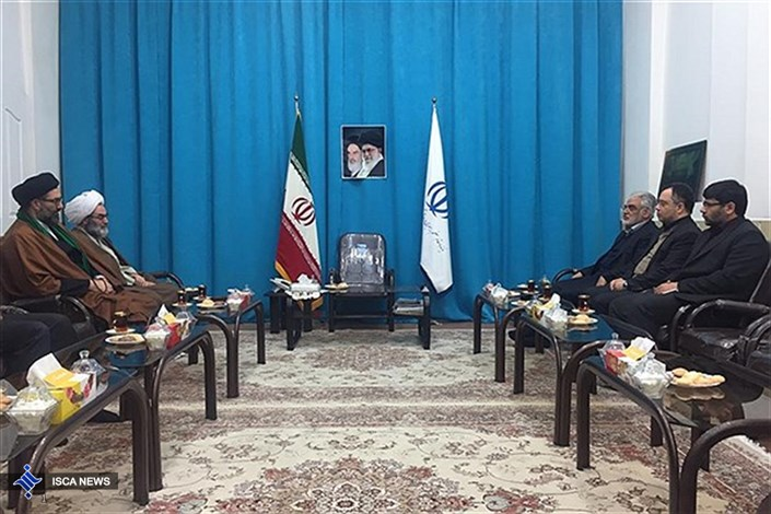 طهرانچی فلاحتی