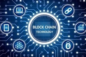 کارگاه آمورشی فناوری بلاکچین و رمز ارز برگزار می شود