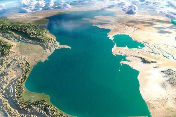 کاربردی کردن فناوریهای فضایی در جهت بهینهسازی منابع آبی