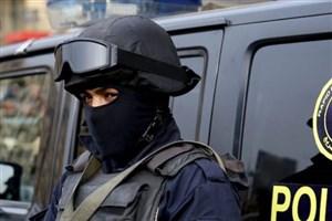 وضعیت فوق العاده در مصر تمدید شد