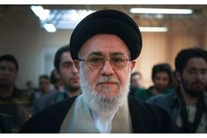 افشاگری بیسابقه موسوی خویینیها؛ هاشمی رفسنجانی به دنبال مهندسی انتخابات بود