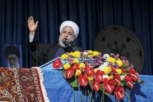 اشپیگل: روحانی قول داد برنامه موشکی را توسعه میدهد