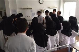 ارزیابی کیفی دانشگاههای علومپزشکی از اول بهمن آغاز می شود