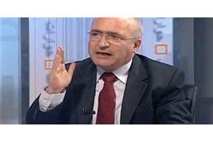 روزنامه لبنانی: نشست ضدایرانی ورشو ضعیفتر از نمونههای مشابه خواهد بود