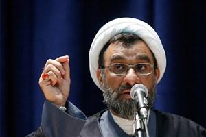 برنامه ریزی برای ایجاد شبکه تعالی علوم انسانی و هنر در دانشگاه آزاد اسلامی