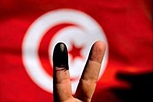 اسلام و دموکراسی پس از بهار عرب