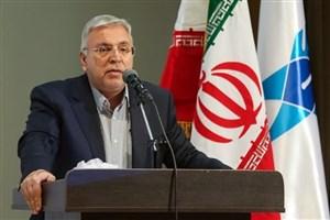 تدوین برنامه استراتژیک و بودجه بندی مناسب در واحدهای دانشگاه آزاد اسلامی استان تهران