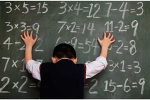 سالیانه ۶۰ هزار دانشآموز دیرآموزشناسایی می شود