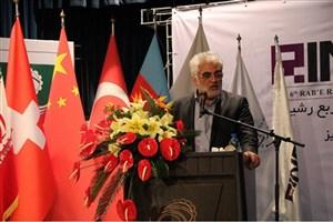طهرانچی: فرهنگ، مؤلفه اقتدار کشور است